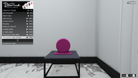 PenthouseDecorations-GTAO-TabletopPieces75-PrescriptionOnlyFuschia