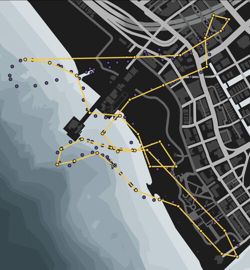 PierRace-GTAO-Map
