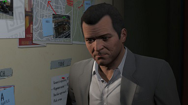 the big heist gta 5 subtle or obvious