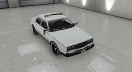 PoliceRoadcruiser-GTAV-RSC