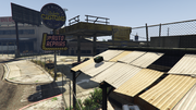 RampedUp-GTAO-Location18