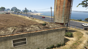 RampedUp-GTAO-Location65
