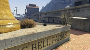 RampedUp-GTAO-Location94