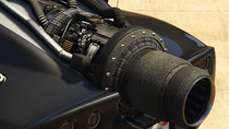 RocketVoltic-GTAO-Engine