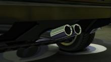 Torero-GTAO-PaintedExhaust