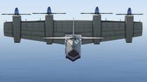 Tula-GTAO-Rear-VTOL