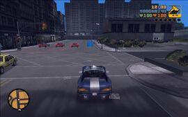 Turismo-GTAIII-SS4