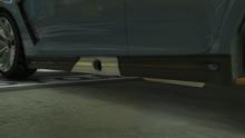 VSTR-GTAO-Exhausts-SecondaryMidSkirtExhausts