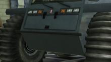 Zhaba-GTAO-FrontBumpers-SecondaryBar