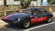 190z-GTAO-front-RedJackalRacingLivery