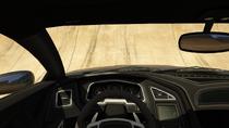 8FDrafter-GTAO-Dashboard