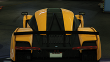 Autarch-GTAO-CarbonRaisedSpoiler