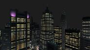 BawsaqBuilding-GTAIV-Night