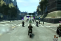 BikerRace-Multiplayer-GTAIV.png
