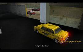 Cabmaggedon-GTAVC-SS2