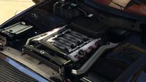 Cognoscenti-GTAO-Engine