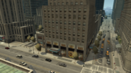 ColumbusCenter-GTAIV-Ground