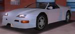 DeimosSP-GTALCS-front