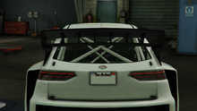 FlashGT-GTAO-CarbonStockWing
