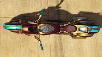 FutureShockDeathbike-GTAO-Top
