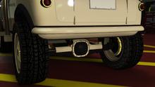 FutureShockIssi-GTAO-ClassicExhausts