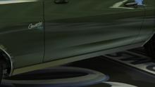 GauntletClassic-GTAO-StockSkirts