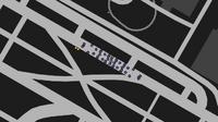 InchByInch-GTAO-Map4