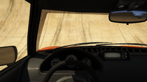 Issi-GTAV-Dashboard
