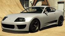 JesterClassicUpdated-GTAO-Frontquarter