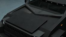 Menacer-GTAO-PrimaryStrippedHood