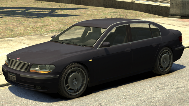 File:Oracle-GTAIV-front.png