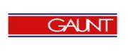 PeepThatShit-GTAIV-Gaunt