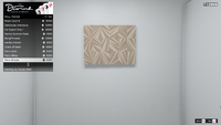 PenthouseDecorations-GTAO-WallPieces17-PerroBronze