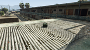 RampedUp-GTAO-Location78