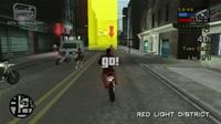 RedLightRacing-Race-GTALCS