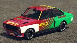 RetinueMkII-GTAO-front-CasinoHeist1