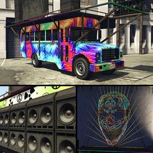 SSASA-GTAO-FestivalBus9