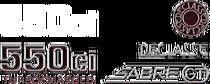 SabreTurboCustom-GTAO-Badges