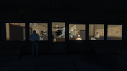 SandyShoresSheriff-GTAO-Interiorfromexterior