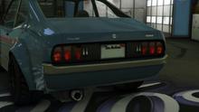 Savestra-GTAO-BigBoreExhaust