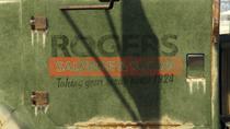 ScrapTruck-GTAV-Detail