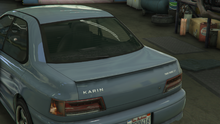 SultanClassic-GTAO-Spoilers-PrimaryLowLevelWing