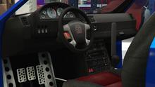 SultanRS-GTAO-Dash-SemiStrippedInterior