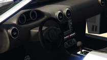 SuranoTopless-GTAV-Inside