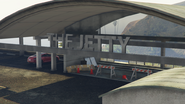 TheJetty-GTAV-Sign