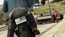 TheViceAssassination-Mission-GTAV