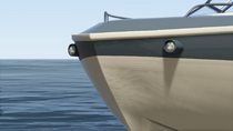 Tropic-GTAV-Detail