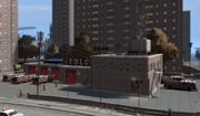 Tudorfiredepartment-GTA4-exterior