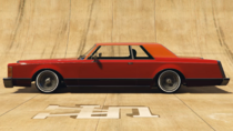 VirgoClassicCustom-GTAO-Side