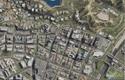 WeedFarm-GTAO-Vinewood 1350500 Map